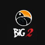Big Radio 2 live online