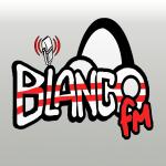 BlancoFM live
