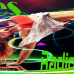 Live Bosna Expres Radio