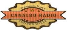 Canal 80 Radio live