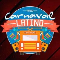 Carnaval Latino live