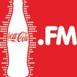 Coca Cola FM Live