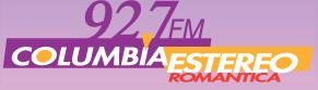 Columbia Estereo 92.7 Live