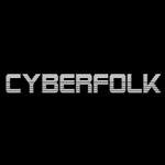 CyberFolk Live