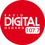 Live Digital FM Osorno