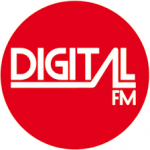 Digital Fm live
