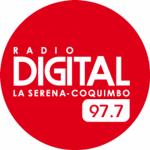 Digital Fm La Serena online