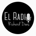 EL RADIO online