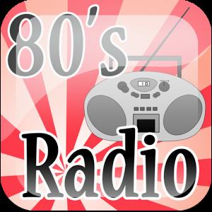 EURO 80s Radio live