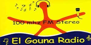 El Gouna Radio live