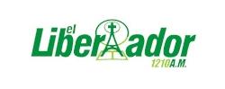 El Libertador online live