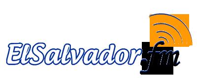 El Salvador FM Live