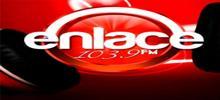 Enlace-FM live