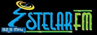 Estelar FM live