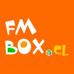 Live FM Box Chile