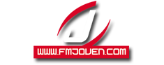 FM Joven online