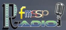 FMSSP Radio Live