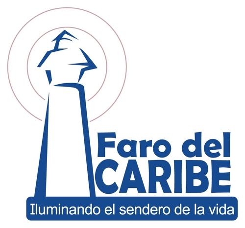 Faro del Caribe 1080 Live