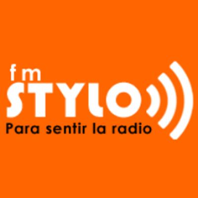 Fm Stylo live