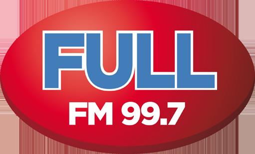 Full FM online live