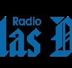 Glas Drine Radio Live