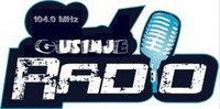 Gusinje Radio live