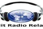 Hit Radio Relax live