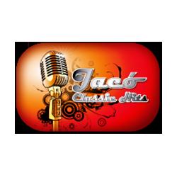 Jaco Hits live