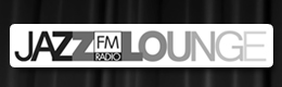 Jazz FM Lounge live