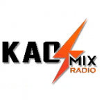 Kaos Mix Radio Live