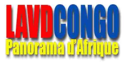 LAVD Congo Live