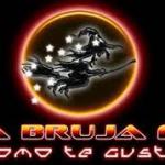 Online La Bruja FM