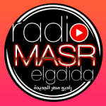 Masr Elgdida Radio Live