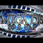 Mega dj 89.8 Live