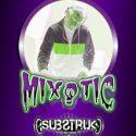 Mixotic Radio Live