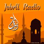 Muhammad Jebril Radio live