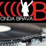Onda Brava Radio Live