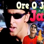 Ore O janer jaan song