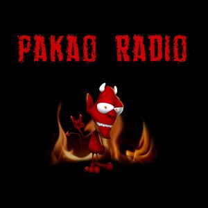Pakao Radio live