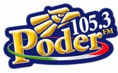 Poder FM live