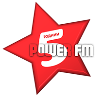 Power FM Bulgaria Live