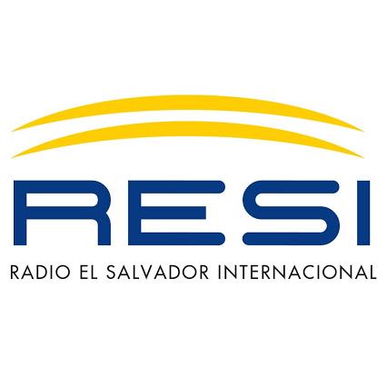 RESI El Salvador Internacional live