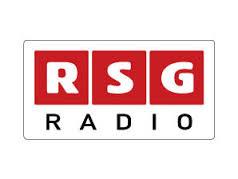 RSG Radio Live online