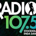 Radio 107.5 Live