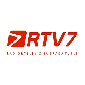 Radio 7 Tuzla live