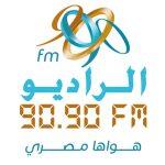 Radio 9090 Live