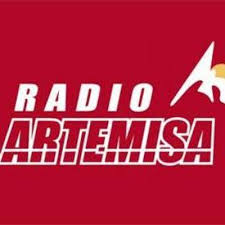 Radio Artemisa live
