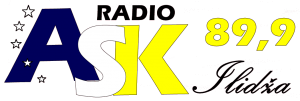 Radio Ask live