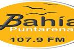 Live Radio-Bahia-Puntarens