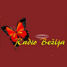 Radio Bezlja live